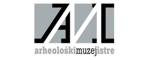 arheološki-logo