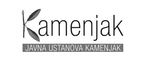 kamenjak-logo