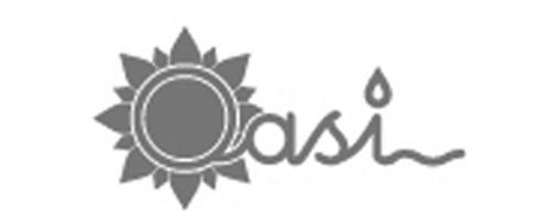 oasi logo