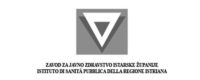 logo zavod za javno zdravstvo